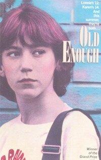 Достаточно стар (1984)