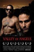 Долина ангелов (2008)