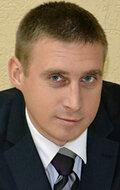 Александр Ситников