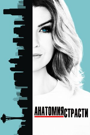 Анатомия страсти (2020)