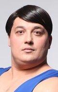 Дмитрий Халаджи