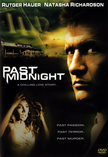 После полуночи / Past Midnight (1991)