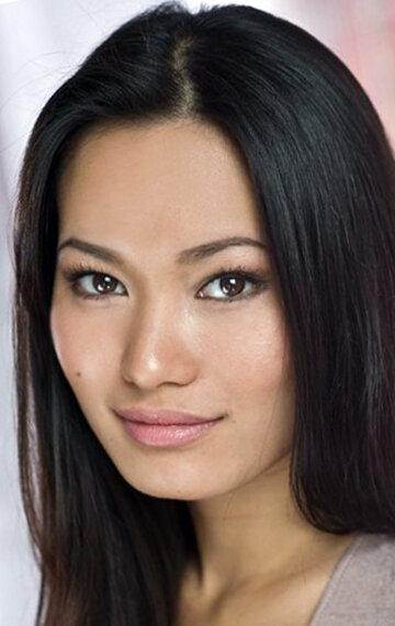 jacky lai actress
