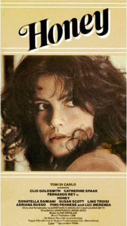 сладкая 1981 скачать торрент