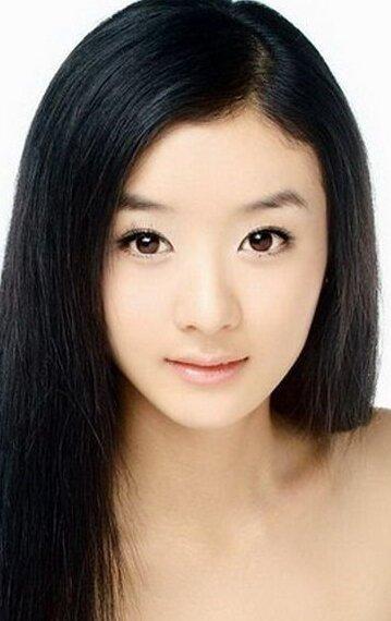 Чжао Лиин