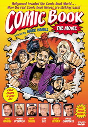 Книга комиксов (2004)