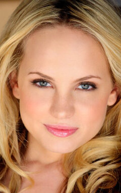 meaghan martin twitter