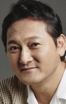 Чон Ман-щик