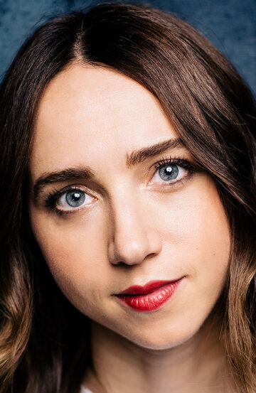 zoe kazan paul dano daughter