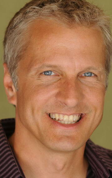 patrick fabian saved by the bell