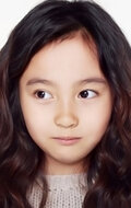 Фотография актера Каль Со-вон