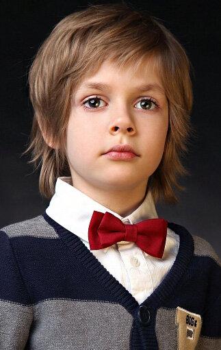Андрей Занога