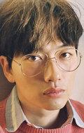 Ли Дон-хви
