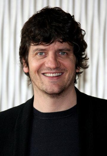 Фабио Де Луиджи