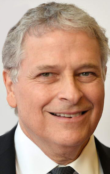 lawrence kasdan interview 2015