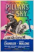 Столпы небес (1956)
