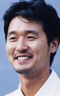 Ли Сун-джэ