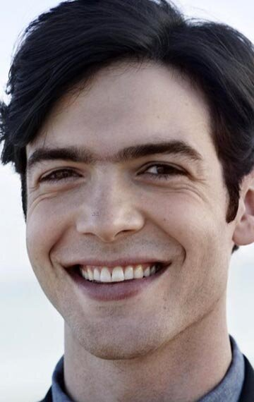 ethan peck wiki