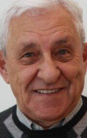 Роберт Фишман