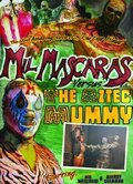 (Mil Mascaras vs. the Aztec Mummy)