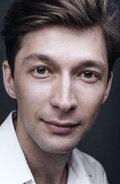 Фотография актера Иван Забелин