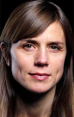 Anne Ryg agentur