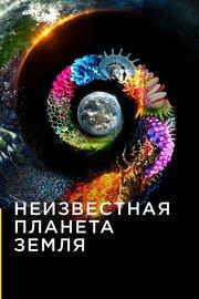 Смотреть онлайн Неизвестная планета Земля