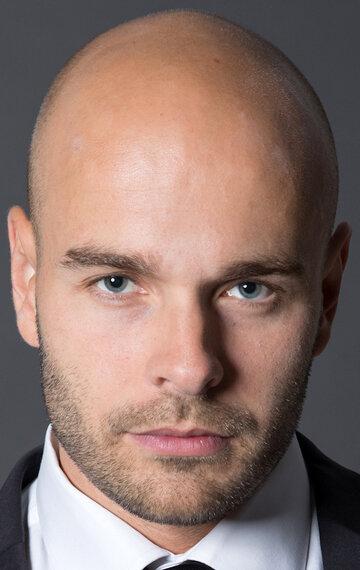 Чеслав Головинец