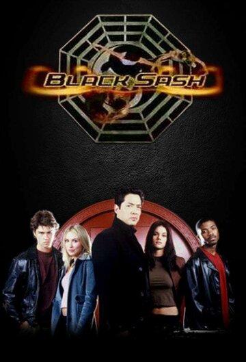 Черный пояс (2003)