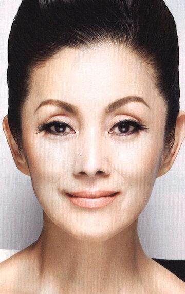 Мари Нацуки