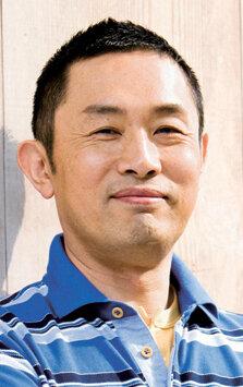 Такаси Наито