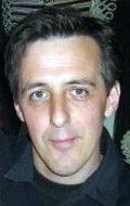 Пол Бигли