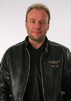 Войтек Коуман