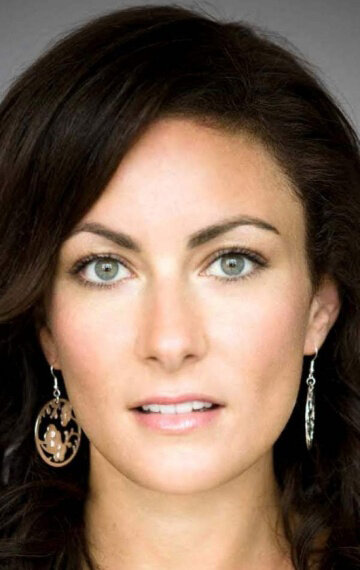 laura benanti youtubelaura benanti melania, laura benanti instagram, laura benanti the good wife, laura benanti tumblr, laura benanti i like musicals, laura benanti, laura benanti twitter, laura benanti nashville, лаура бенанти, laura benanti patrick brown, laura benanti broadway, laura benanti wiki, laura benanti imdb, laura benanti youtube, laura benanti gypsy, laura benanti into the woods, laura benanti husband, laura benanti measurements, laura benanti wedding, laura benanti steven pasquale