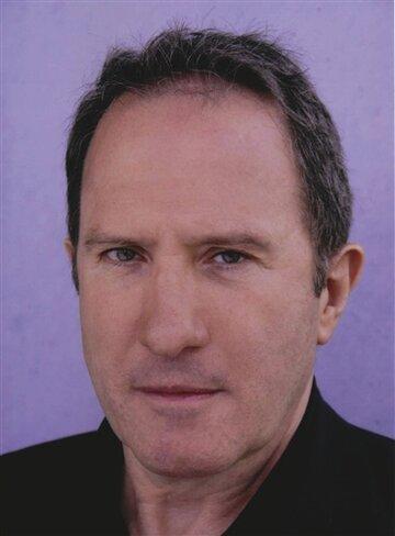 Андре Маркон