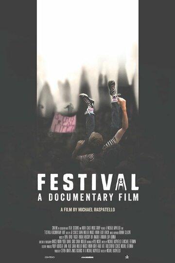 (Festival: A Documentary)