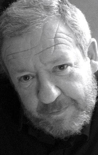Филип О'Салливан