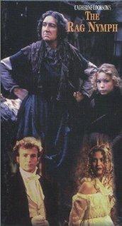 Тряпичная нимфа (1997) полный фильм онлайн