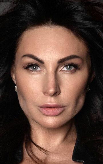 Наталья бочкарёва фото фото 105-411