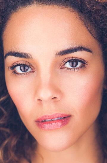 Ванесса Рубио