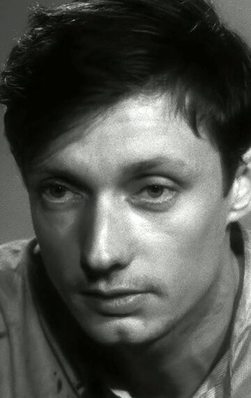 Франсуа Летерье