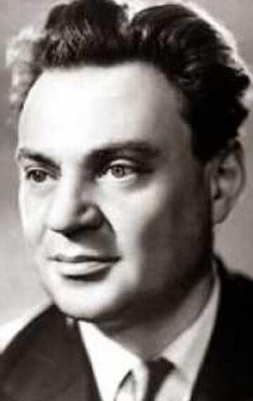 Константин Воинов