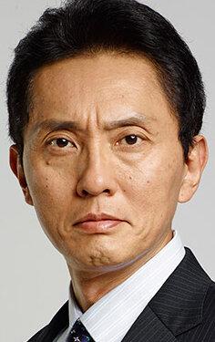 Ютака Мацусигэ