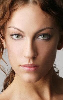Charisse Bellante Nude Photos 33