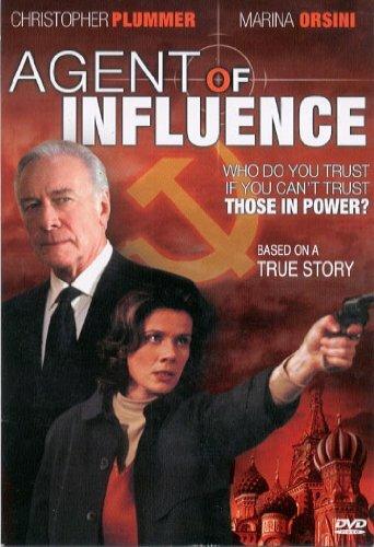 Влиятельный агент (2002)