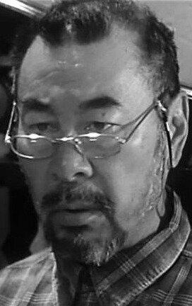 Рой Чяо