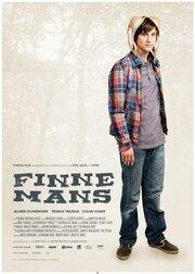 Финляндец (2010)