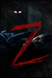 Z (2019) смотреть онлайн фильм в хорошем качестве 1080p