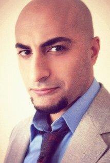 Слим Хезри