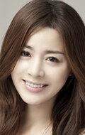 Со Ён-хи